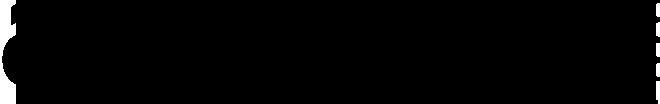 Transticket